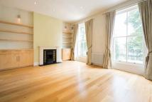 Flat to rent in Goldney Road, London, W9