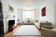 4 bed Town House in Victoria Gardens, London...