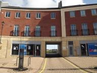 Flat for sale in South Shields