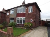2 bedroom semi detached house in South Shields