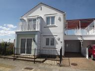 3 bedroom property for sale in South Shields