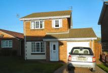 3 bed Detached home to rent in Cotswolds