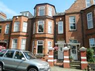5 bedroom Terraced home for sale in South Shields