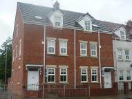 new development in South Shields
