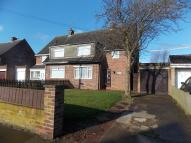 3 bed semi detached property in East Boldon
