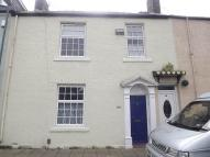 3 bed Terraced house in South Shields