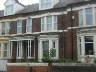 5 bed Terraced house to rent in South Shields