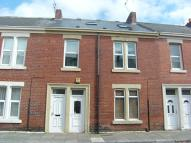 3 bed Flat in Hebburn