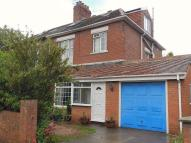4 bed semi detached home for sale in South Shields