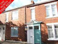 Flat to rent in South Shields