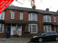 2 bedroom Flat in South Shields