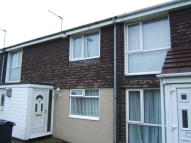 2 bed Flat to rent in Gloucester Way, Fellgate...