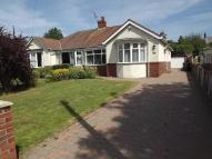Bungalow in South Shields