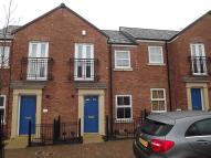 2 bedroom Terraced home in South Shields