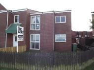 1 bedroom Flat for sale in South Shields