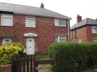 3 bedroom Terraced home to rent in South Shields