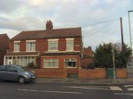 3 bed semi detached house to rent in South Shields