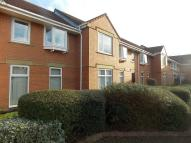 Flat to rent in Cleadon