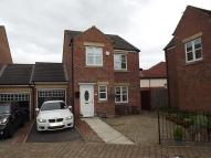 3 bedroom Detached property in South Shields