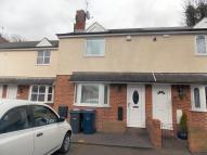2 bed Terraced house to rent in West Boldon