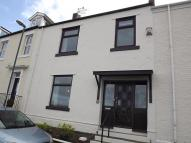 Terraced home for sale in South Shields
