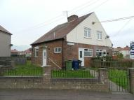 Boldon semi detached house to rent