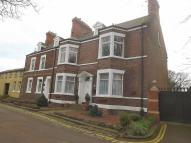 house for sale in South Shields