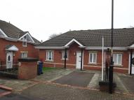 Bungalow for sale in South Shields