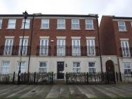 3 bedroom Town House for sale in South Shields