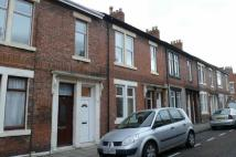 house to rent in South Shields