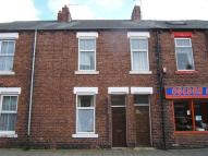 Flat to rent in Boldon Colliery