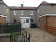 Terraced house to rent in Boldon Colliery
