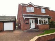 3 bed Detached property in South Shields