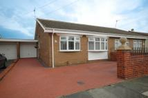 Bungalow for sale in Bamburgh Avenue...