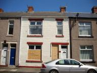 Flat to rent in Arnold Street...