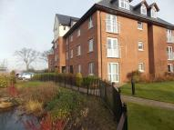 1 bedroom Apartment in Pinfold Court, Cleadon