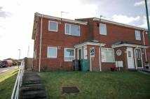 1 bed Flat to rent in Crudwell Close...