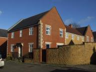 3 bed Detached property for sale in Castle Rise, Castle Cary...