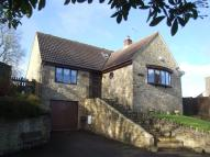 3 bed Detached home for sale in Holton, BA9