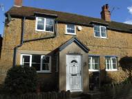 3 bed Character Property for sale in Cary Hill, Castle Cary...