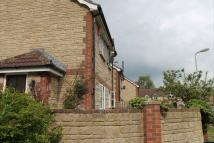 End of Terrace home in Brookfields, Castle Cary...
