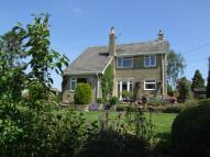 3 bed Detached home for sale in Mayfield Close...