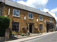 property for sale in Fore Street,Castle Cary,BA7