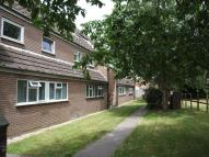 Ground Flat for sale in Prestleigh Road...