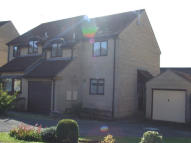TOWNSEND CLOSE semi detached property for sale