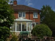 Torbay Road semi detached house for sale