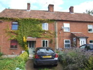2 bedroom Cottage for sale in TORBAY ROAD, Castle Cary...