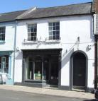 property for sale in High Street, Castle Cary, Somerset, BA7