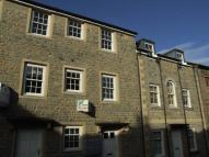 Flat for sale in North Street, Wincanton...