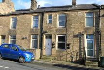 2 bed Terraced home for sale in Keighley Road, Silsden
